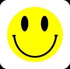 buytool幸运内购破解版v1.8.8 免费版