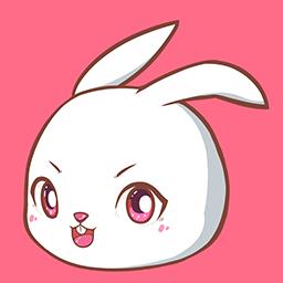兔玩app官方免费版v1.0.2 最新版