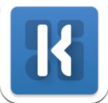 kwgt已付费破解版v3.45 免费版