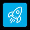 手机降温极速精灵app安卓版v1.0.1 免费版