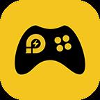 雷电游戏中心官方客户端v3.2.1 最新版