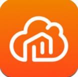 栖小居app安卓版v2.4.1 手机版