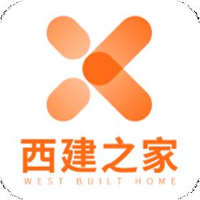 西建之家app安卓版v1.1 手机版