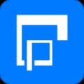姑婆那些事儿app官方版v1.0.1 最新版