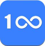 自考100安卓版v2.0.0 手机版