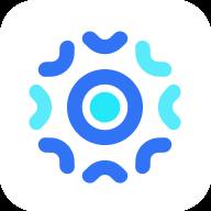 潭州课堂app破解版v6.0.8 免费版
