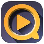 北方影院vip免费版v1.0 最新版