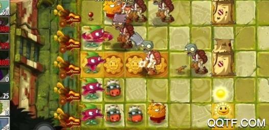 植物大战僵尸2免费充值版