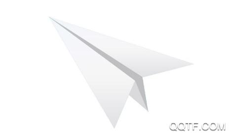菲律宾纸飞机中文版聊天软件