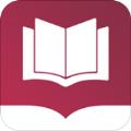 八哥小说手机阅读app红包版v2.0.1 福利版
