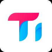 钛日报追星app安卓版v1.0.0 最新版