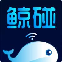 鲸碰app安卓版v1.0.0 手机版