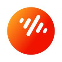 番茄畅听无限时长版v1.3.0.32 vip版