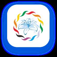 慧行文化app安卓版v1.2.6 手机版