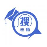 搜老师线上教育app手机版v5.6.8 安卓版