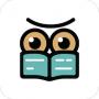通宵书虫小说app免费版v1.0.0 纯净版