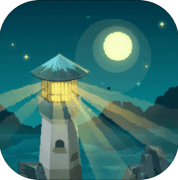 去月球完整剧情版(to the moon)v1.5 完整版