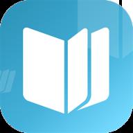 妙趣小说app破解版v1.3.5 vip版