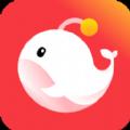 伊梦交友app破解版v1.0 安卓版