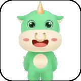 大牛答疑app在线教育辅导平台v1.0.2 安卓版