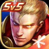 王者荣耀澜新英雄版v1.7 最新版