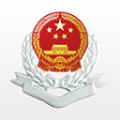 湖南税务局网上办税大厅v1.0.22 官方版