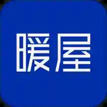 滨江暖屋租房服务app官方版v1.0.5 安卓版