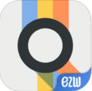 模拟地铁无限车厢版v1.0.7 破解版