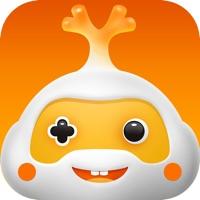 奇触盒子app苹果版v1.0 最新版