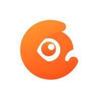 水龙头购物返利app手机版v1.5.24 最新版