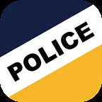 河南警民通最新版本v2.7.2 手机版
