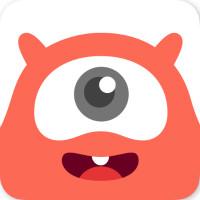 宠我语音交友app手机版v2020.11.05 安卓版