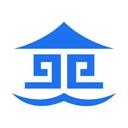 南阳人社养老认证app官方版v1.0.1 手机版