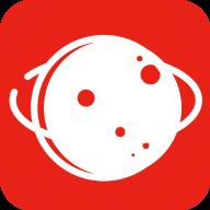 星河阅读网app破解版v1.1.8 vip版