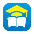 欣程网校app手机版v2.0.2 安卓版