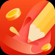 赚钱游戏答题app最新版v1.0 安卓版