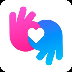 拍拍语音互动交友app手机版v0.8.0 最新版