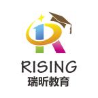 瑞昕教育app手机版v6.1.0 最新版