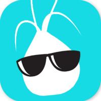 虾球看小说app破解版v1.3.1 旧版