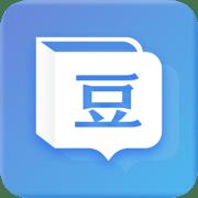 豆神作文宝app最新版v1.0.0 安卓版