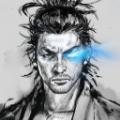 浪人最后的武士游戏中文破解版v0.26.240.51323 破解版