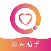糖心物语app会员破解版v1.0 内购免费版