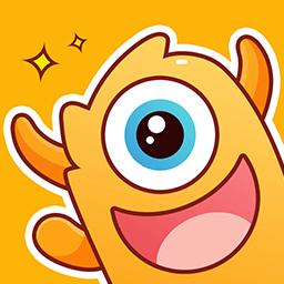 星空壁纸精灵app安卓版v1.0.2 手机版