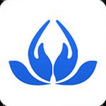 雨滴教育线上教育课app破解版v1.0.3 最新版