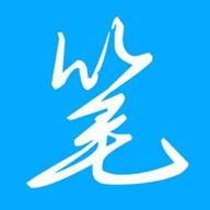 云来阁免费内购破解版v1.0.1 手机版