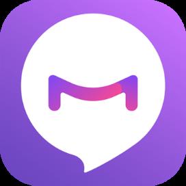 孟孟在线交友app安卓版v1.0.1 免费版