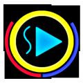 ZY影视TV手机客户端v1.2 最新版