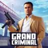 黑帮犯罪gco破解版v0.28 最新版