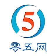 05网作业答案苏教版v1.0 手机版