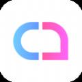 拍拖交友app手机版v1.0.0 安卓版
